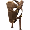 Tour Guide Baby Carrier - Escape to the Sahara