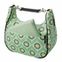 Touring Tote Diaper Bag - Captivating Corinth