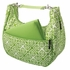 Touring Tote Diaper Bag - Gardens in Glasgow