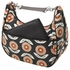 On Sale Touring Tote Diaper Bag - Happiness in Hamburg