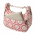 Touring Tote Diaper Bag - Picnic in Portugal