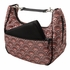 Touring Tote Diaper Bag - Sakura Roll