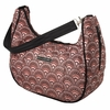 On Sale Touring Tote Diaper Bag - Sakura Roll