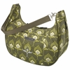 Touring Tote Diaper Bag - Sleepy Segovia