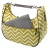 Touring Tote Diaper Bag - Sunshine in Scandinavia