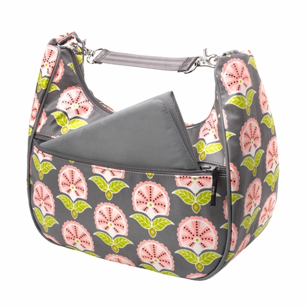 On Sale Touring Tote Diaper Bag - Weekend in Windsor