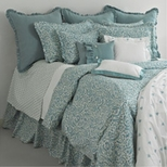 Traditions Linens Bedding Collections
