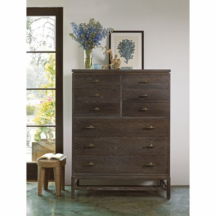 Tranquility Isle Drawer Chest