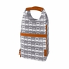 Transportation Insulated Carrier Lunch Box