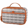 Transportation Insulated Lunch Box