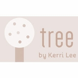 Tree by Kerri Lee
