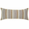 Treehouse Linen Double Boudoir Pillow