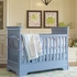 Tribute Stationary Crib