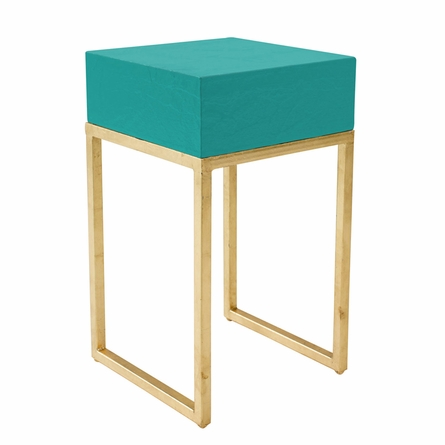 Tristan Side Table