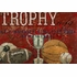 Trophy All Sports Canvas Wall Art