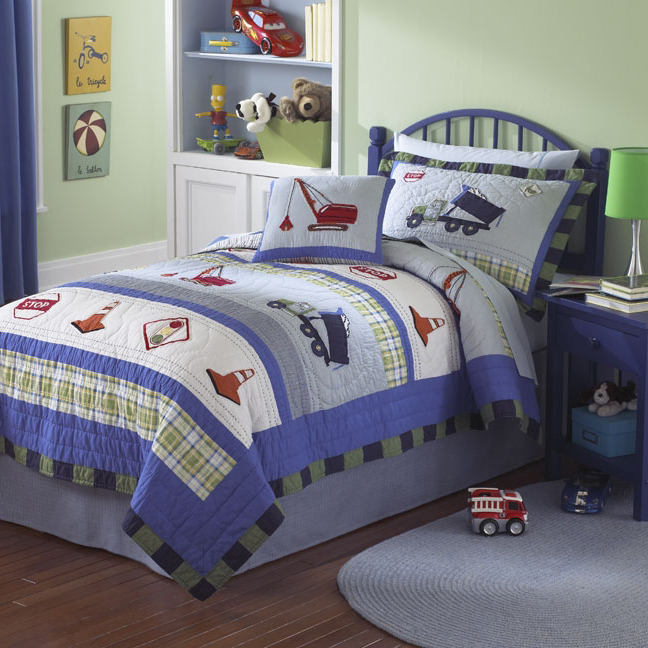 home shop by style traditional traditional kids bedding t
