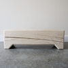 Trunk Bench