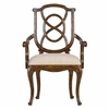 Tuileries Arm Chair