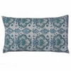 Turk Accent Pillow