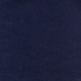 Twill Dark Navy 100% Cotton