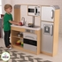 Ultimate Chef's Play Kitchen