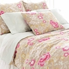 On Sale Ume Platinum Standard Sham