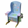 Under the Sea Potty Chair