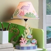 Under the Sea Table Lamp