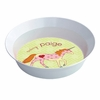 Unicornetta Personalized Kids Bowl