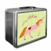 Unicornetta Personalized Kids Lunchbox
