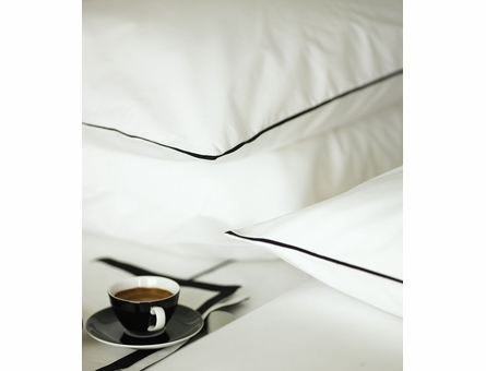 Union Square Duvet Cover