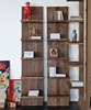 Unysn Elm Elongated Shelf