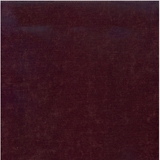 Valetti Chocolate 100% Polyester