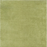 Valetti Lime 100% Polyester