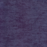 Valetti Midnight 100% Polyester