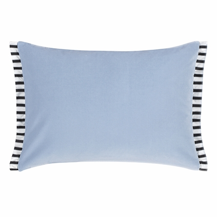 Varese Cloud Reversible Throw Pillow