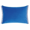Varese Marine Reversible Throw Pillow