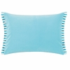 Varese Ocean Reversible Throw Pillow