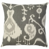 Vargas Accent Pillow