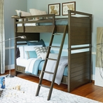 Varsity All American Bunk Bed