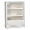 Veneto Bookcase With Adjustable Shelves