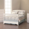 Veneto Twin Bed