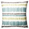 Verona Accent Pillow