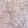 Versailles - Pink Fabric by the Yard