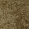Versailles Velvet Bark Upholstery Fabric by the Yard