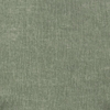 Versailles Velvet Seafoam Upholstery Fabric by the Yard