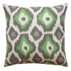 Vidi Accent Pillow