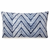 Vienna Accent Pillow