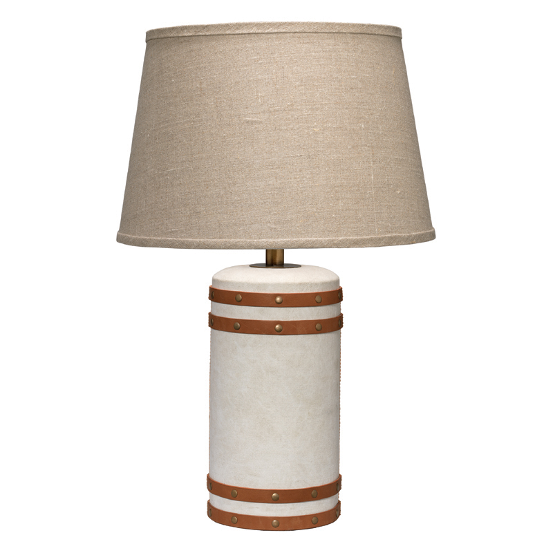 Brilliant Peggy Black Table Lamp Small By Gong Chelsea Notonthehighstreetcom