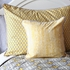 Vintage Gray Pillow Sham